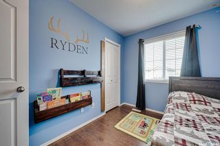Photo 17: 450 Rutherford Crescent in Saskatoon: Sutherland Residential for sale : MLS®# SK865413
