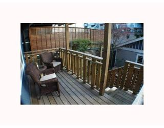 Photo 10: 4472 QUEBEC ST in Vancouver: House for sale : MLS®# V814931