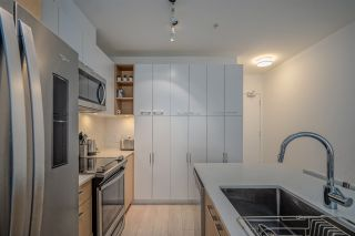 """Photo 11: 202 10581 140 Street in Surrey: Whalley Condo for sale in """"Thrive @ HQ"""" (North Surrey)  : MLS®# R2516230"""