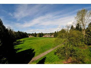 """Photo 10: 405 1745 MARTIN Drive in Surrey: Sunnyside Park Surrey Condo for sale in """"SOUTHWYND"""" (South Surrey White Rock)  : MLS®# F1436564"""