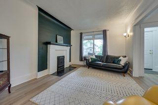Photo 5: 10763 93 Street in Edmonton: Zone 13 House for sale : MLS®# E4248932