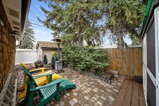 Photo 8: 3304 Barr Road NW in Calgary: Brentwood Detached for sale : MLS®# A1146475