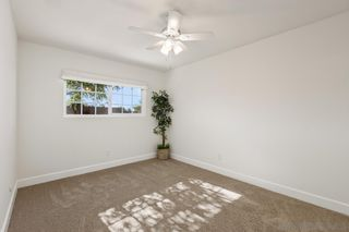 Photo 20: DEL CERRO House for sale : 4 bedrooms : 5567 Lone Star Dr in San Diego