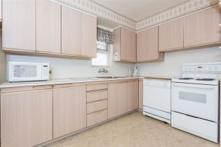 Photo 5: 57 W 42ND Avenue in Vancouver: Oakridge VW House for sale (Vancouver West)  : MLS®# R2164949