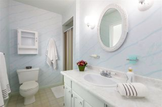 Photo 12: 2730 WALPOLE CRESCENT in North Vancouver: Blueridge NV House for sale : MLS®# R2445064