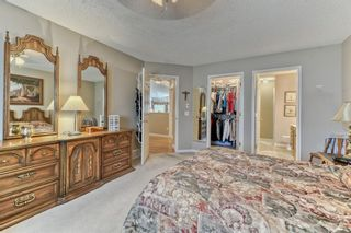 Photo 20: 59 Scotia Landing NW in Calgary: Scenic Acres Semi Detached for sale : MLS®# A1119656