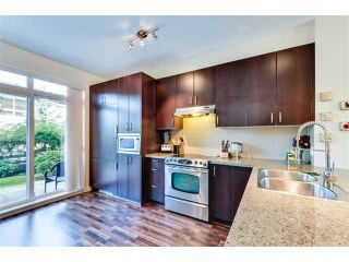 Photo 5: 52 2729 158TH Street in Surrey: Grandview Surrey Home for sale ()  : MLS®# F1424159