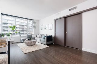 """Photo 7: 1518 68 SMITHE Street in Vancouver: Downtown VW Condo for sale in """"ONE PACIFIC"""" (Vancouver West)  : MLS®# R2618128"""
