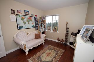 Photo 18: 5 1651 Parkway Boulevard in Coquitlam: Westwood Plateau Townhouse for sale : MLS®# R2028946