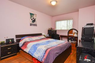 Photo 13: 4987 HOY Street in Vancouver: Collingwood VE House for sale (Vancouver East)  : MLS®# R2561078
