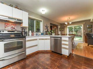Photo 3: A 2143 MISSION ROAD in COURTENAY: CV Courtenay East Half Duplex for sale (Comox Valley)  : MLS®# 805866