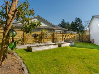 Photo 38: 4759 Spirit Pl in : Na North Nanaimo House for sale (Nanaimo)  : MLS®# 872095