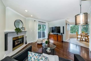 """Photo 7: 1 2990 PANORAMA Drive in Coquitlam: Westwood Plateau Townhouse for sale in """"WESTBROOK VILLAGE"""" : MLS®# R2560266"""