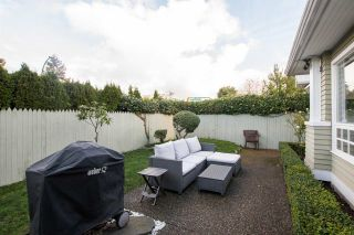 Photo 6: 2602 POINT GREY Road in Vancouver: Kitsilano Townhouse for sale (Vancouver West)  : MLS®# R2520688