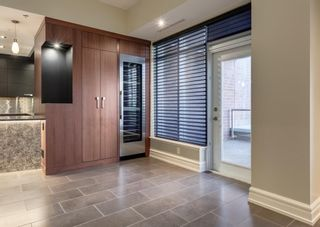 Photo 15: 307 600 Princeton Way SW in Calgary: Eau Claire Apartment for sale : MLS®# A1148817