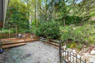 "Photo 36: 1302 CHARTER HILL Drive in Coquitlam: Upper Eagle Ridge House for sale in ""UPPER EAGLE RIDGE"" : MLS®# R2570299"