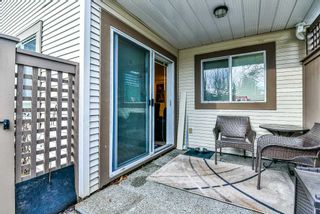 """Photo 17: 201 15991 THRIFT Avenue: White Rock Condo for sale in """"THE ARCADIAN"""" (South Surrey White Rock)  : MLS®# R2229852"""