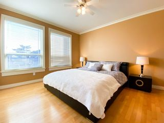 Photo 21: 3098 PLATEAU Boulevard in Coquitlam: Westwood Plateau House for sale : MLS®# R2523987