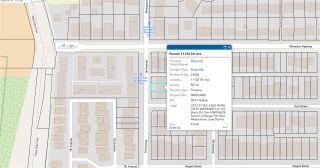 Photo 2: 11120 7TH Avenue in Richmond: Steveston Village House for sale : MLS®# R2455775