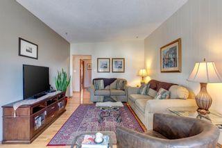 Photo 7: 3768 36 Avenue SW in Calgary: Rutland Park Semi Detached for sale : MLS®# A1148996