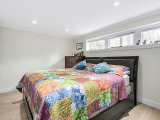 """Photo 17: 13496 15A Avenue in Surrey: Crescent Bch Ocean Pk. House for sale in """"Marine Terrace"""" (South Surrey White Rock)  : MLS®# R2152319"""