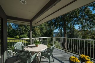 Photo 7: 10 SYMMES Bay in Port Moody: Barber Street House for sale : MLS®# R2095986