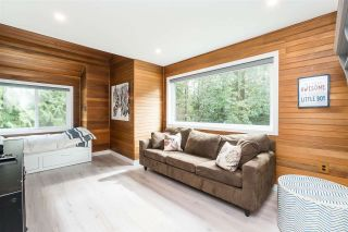 """Photo 26: 24466 48 Avenue in Langley: Salmon River House for sale in """"Salmon River"""" : MLS®# R2574547"""