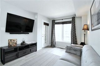 Photo 12: 36 Linnell Street in Ajax: Central East House (3-Storey) for sale : MLS®# E4220821
