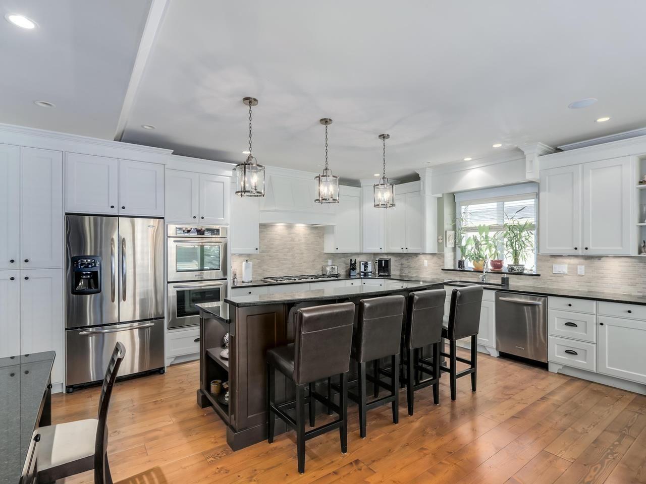 Photo 5: Photos: 13029 14 Avenue in Surrey: Crescent Bch Ocean Pk. House for sale (South Surrey White Rock)  : MLS®# R2070160