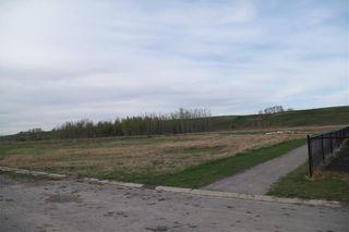 Photo 3: 1 Valarosa: Didsbury Land for sale : MLS®# A1108719