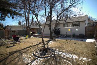 Photo 30: 15 Meadowbrook Road in Winnipeg: Southdale Residential for sale (2H)  : MLS®# 202107336
