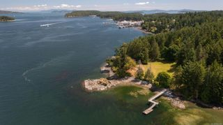 Photo 74: 1850 Lands End Rd in : NS Lands End House for sale (North Saanich)  : MLS®# 866303