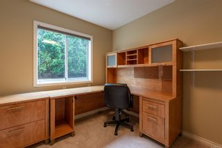 Photo 17: 554 Steenbuck Dr in : CR Willow Point House for sale (Campbell River)  : MLS®# 874767