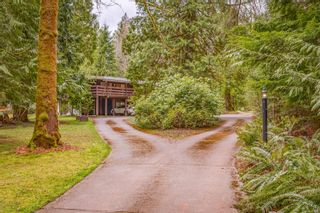 Photo 32: 4365 Munster Rd in : CV Courtenay West House for sale (Comox Valley)  : MLS®# 872010
