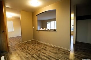 Photo 7: 1522 107th Street in North Battleford: Sapp Valley Residential for sale : MLS®# SK859094