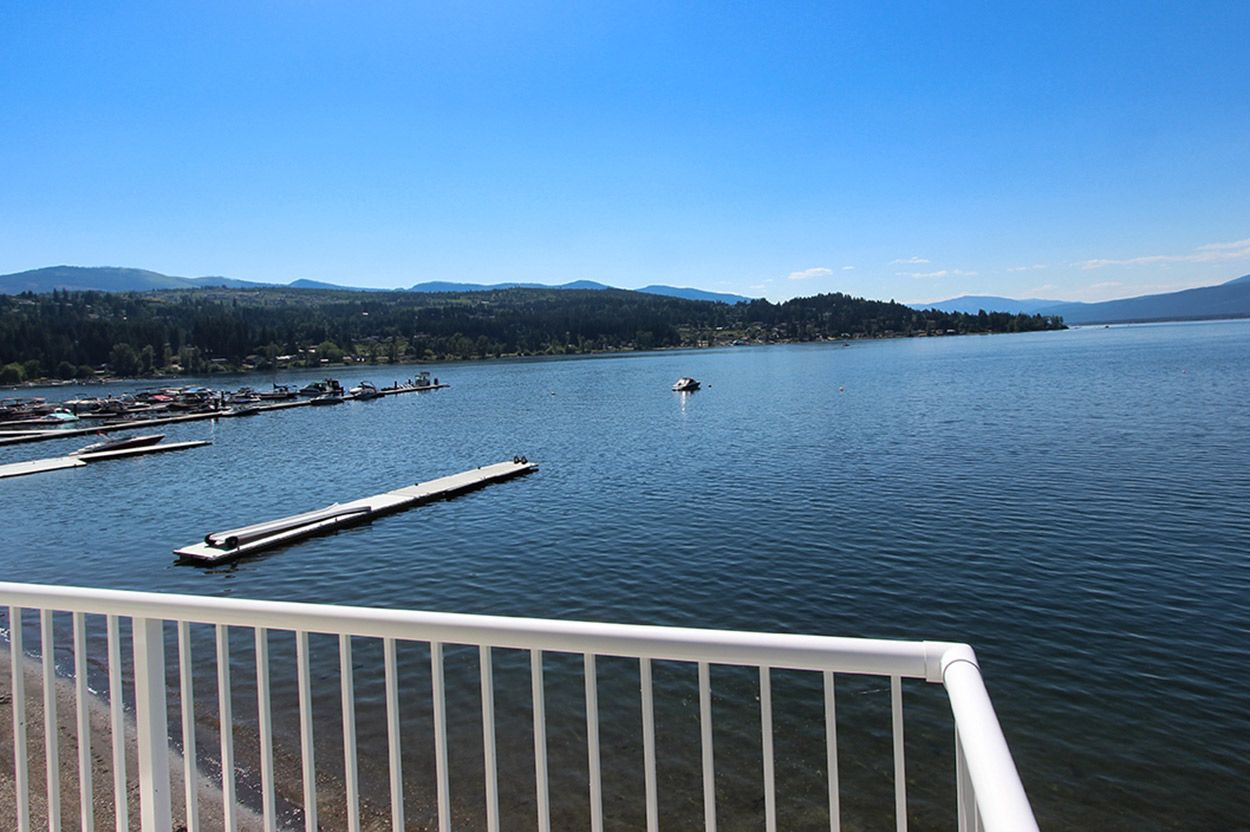 Photo 20: Photos: 2022 Eagle Bay Road: Blind Bay House for sale (South Shuswap)  : MLS®# 10202297