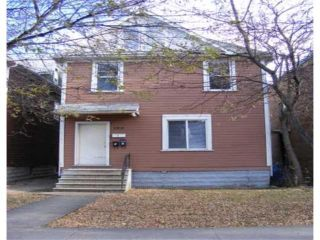 FEATURED LISTING: 185 MARYLAND Street WINNIPEG