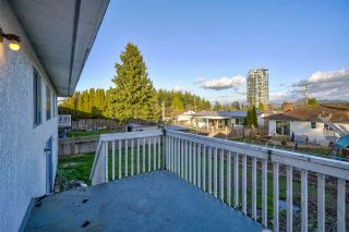 """Photo 23: 2098 LONSDALE Crescent in Abbotsford: Abbotsford West House for sale in """"RES S OF SFW & W OF GLADW"""" : MLS®# R2528993"""