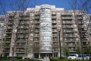 Photo 1: 33 650 W Lawrence Avenue in Toronto: Condo for sale (C04: TORONTO)  : MLS®# C1854471