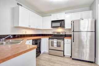 Photo 28: 55 150 Edwards Drive in Edmonton: Zone 53 Carriage for sale : MLS®# E4225781