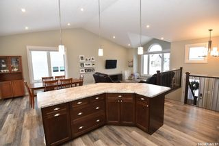 Photo 12: 109 Andres Street in Nipawin: Residential for sale : MLS®# SK839592
