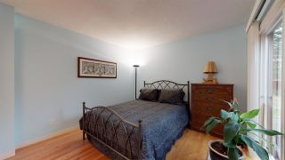 Photo 12:  in Edmonton: Zone 20 Townhouse for sale : MLS®# E4243911