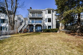 Photo 29: 115 Shore Drive in Bedford: 20-Bedford Residential for sale (Halifax-Dartmouth)  : MLS®# 202111071