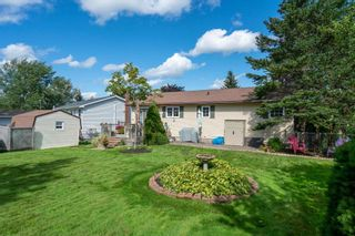 Photo 29: 45 Ascot Way in Lower Sackville: 25-Sackville Residential for sale (Halifax-Dartmouth)  : MLS®# 202123084