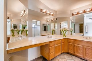 Photo 19: House for sale (San Diego)  : 5 bedrooms : 3341 Golfers Dr in Oceanside