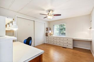 Photo 5: 266 2465 Apollo Dr in : PQ Nanoose Manufactured Home for sale (Parksville/Qualicum)  : MLS®# 877860