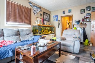 Photo 7: 2105 20th Street West in Saskatoon: Pleasant Hill Residential for sale : MLS®# SK863933