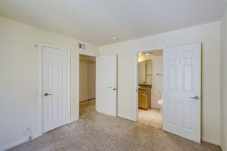 Photo 11: CITY HEIGHTS Condo for sale : 2 bedrooms : 4222 Menlo Ave #7 in San Diego