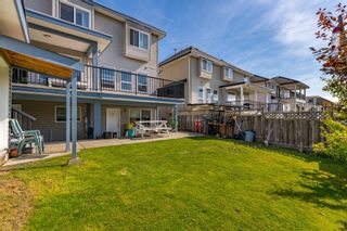 Photo 47: 14884 68 Avenue in Surrey: East Newton House for sale : MLS®# R2491094