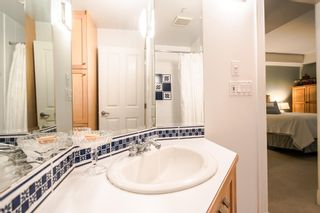 """Photo 21: 102 1725 BALSAM Street in Vancouver: Kitsilano Condo for sale in """"BALSAM HOUSE"""" (Vancouver West)  : MLS®# R2031325"""
